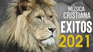 ÉXITOS DE LA MÚSICA CRISTIANA 2021 - NEW WINE ADORACION 30 GRANDES CANCIONES