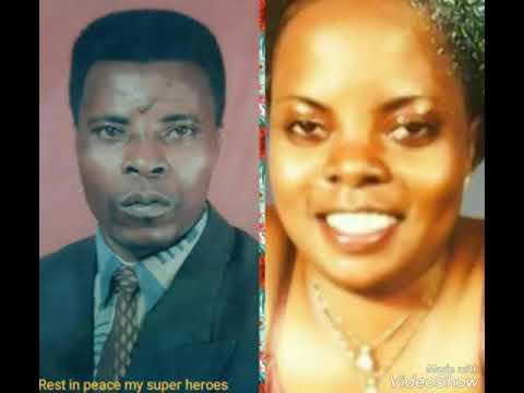 Mwami tonjeeza -_SSEMAKULA HERMAN BASUDDE official audio