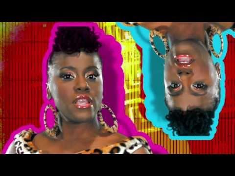 Etana - People Talk | Official Music Video