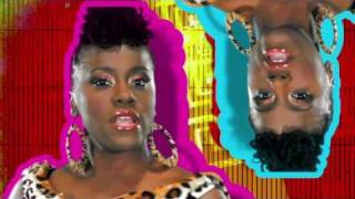 Etana - People Talk | Official Music Video