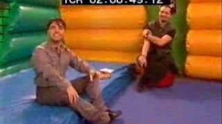 Viva Tv bakik - Alex hogy szopsz faszt