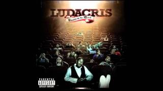 LUDACRIS FT. TREY SONGZ - SEX ROOM (FAST)