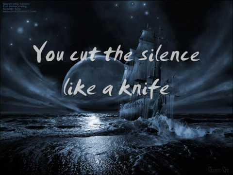 Kamelot- Moonlight {lyrics}