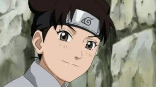 Naruto Shippuden Episode 237 Review - Tenten Gets Love on Thanksgiving! ナルト- 疾風伝