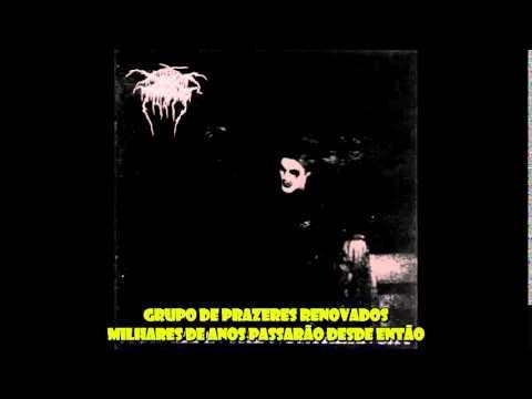 Darkthrone - A Blaze In The Northern Sky Legendado