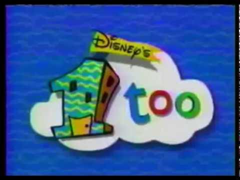 Disney's Doug: Doug Gets It All