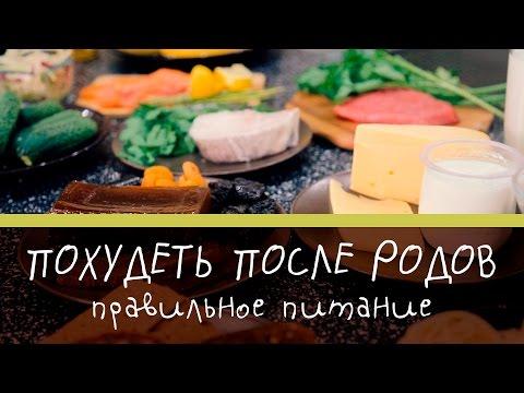 Продукция Санрайдер Sunrider из Петербурга биопродукты