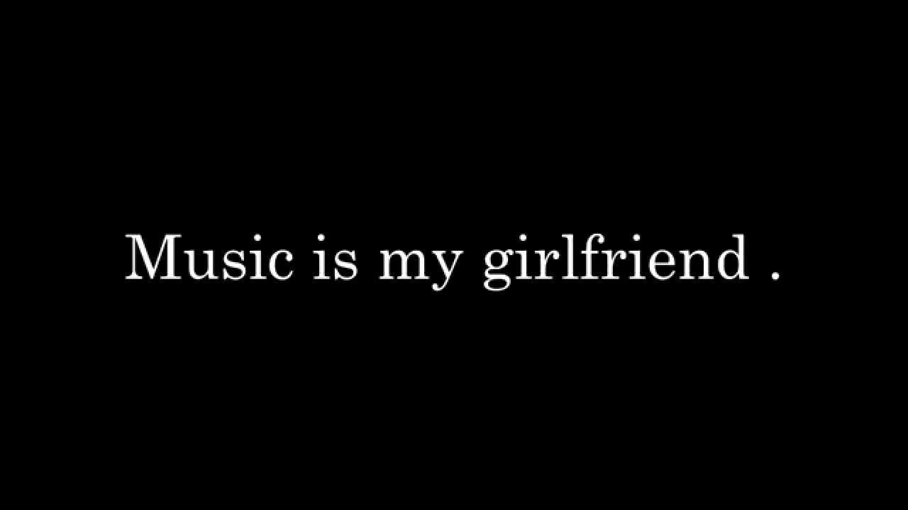 bangbang - music is my girlfriend - youtube