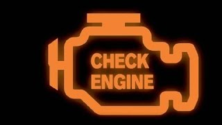 Лада Гранта загорелся chek engine. Сбрасываю ошибки Р0441 и Р2187