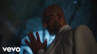 Godfather of Harlem: Season 2 - If I Should Die Tonight by Swizz Beatz & Ronald Isley