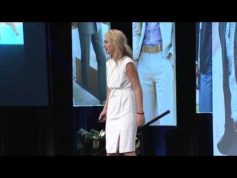 Mel Robbins: 5 Second Rule