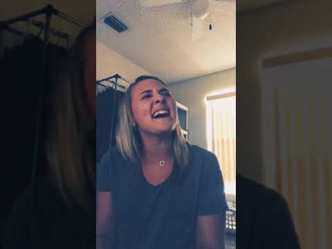 The Rest of Our Life by Tim McGraw and Faith Hill (Cover)
