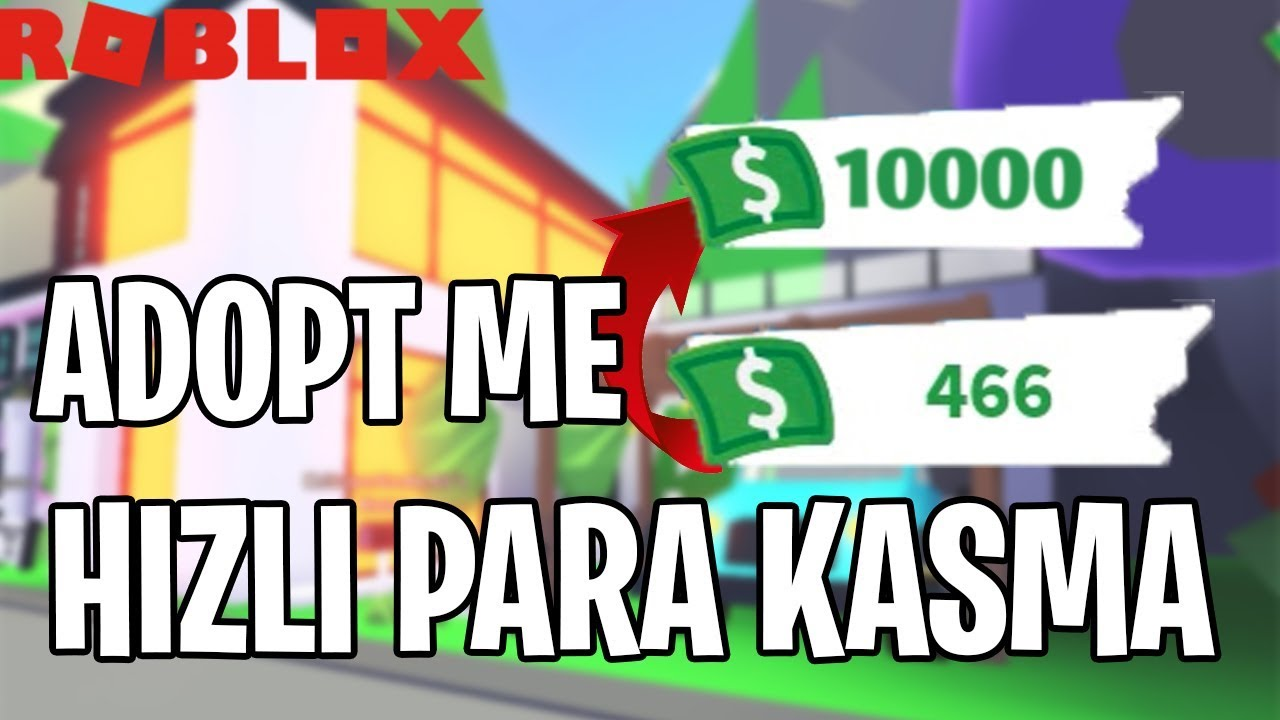 How To Get Free Lemonade Stands In Roblox Adopt Me!