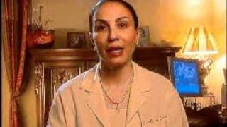 ד ר לנדאו יעילות הטיפולים לעצירת התקרחות