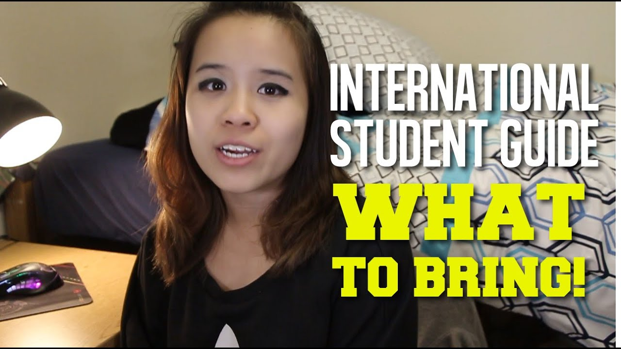 Why Study High School in the USA?