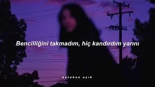 Norm Ender - Kaktüs (lyrics, sözleri) Resimi