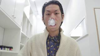 呂布カルマ×VAPEWORLDの店舗紹介動画です。 【立川北口電子タバコ専門店...