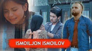 Исмоилчон Исмоилов - новый клип 2019 | Ismoiljon Ismoilov new klip 2019