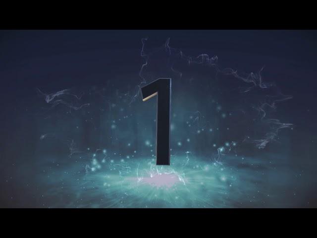 ACGL Top 5 | June