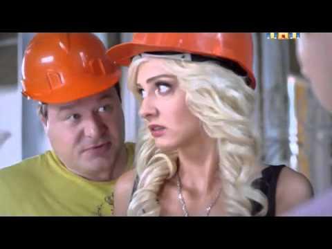 Сериал Деффчонки 4 сезон смотреть онлайн бесплатно в