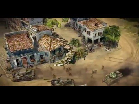 the best strategy games 2015 2016 youtube