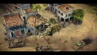 The Best  Strategy Games 2015 2016