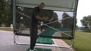 BRACED TILT ORIGINAL; #1 in GOLF WISDOM Shawn Clement Mp3