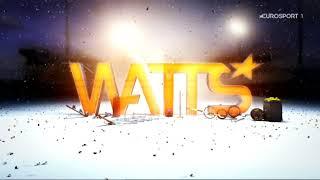 WATTS ZAP EUROSPORT 2015-1