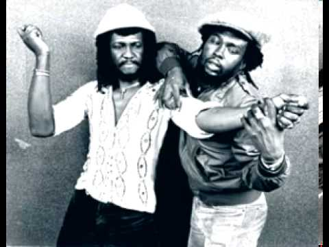 Sly & Robbie - The Best of Sly & Robbie In Dub (Full Album)
