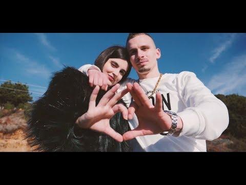Ildi ft. Virusi & Evi - Gjithmone (Official Video 4K)