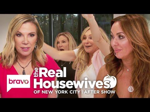 sonja-morgan-gets-wild-in-miami-&-the-ladies-question-luann's-loyalty-|-rhony-after-show-(s11-e13)