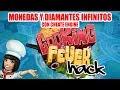 Cooking Fever Hack | Monedas Y Diamantes Infinitos En Windows 10
