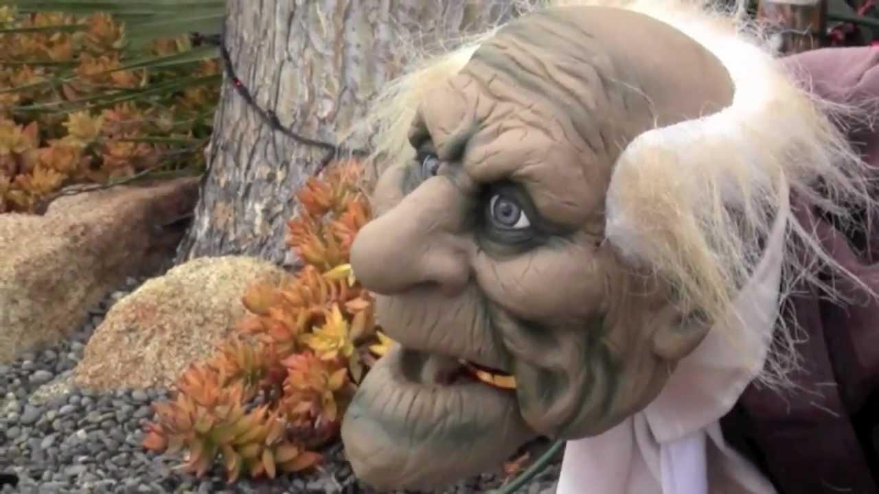 Der be spooky monsters over der by celestial-dumpling on DeviantArt