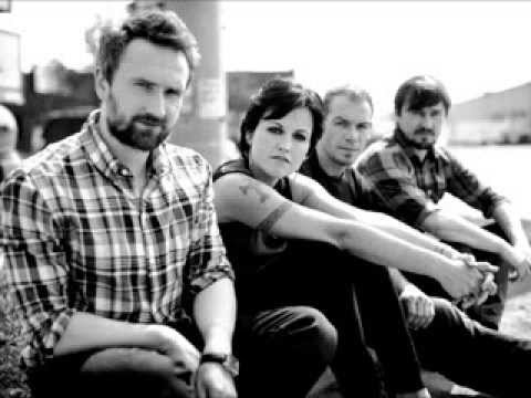 THE CRANBERRIES Essential Songs