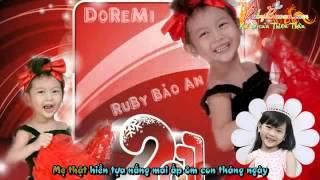 Game | tuyển tập baby Bảo An | tuyen tap baby Bao An