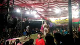 I love you gaura ki dil lagal bole