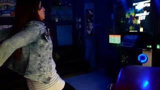 Anni Cp - Nina pxndx mix s16