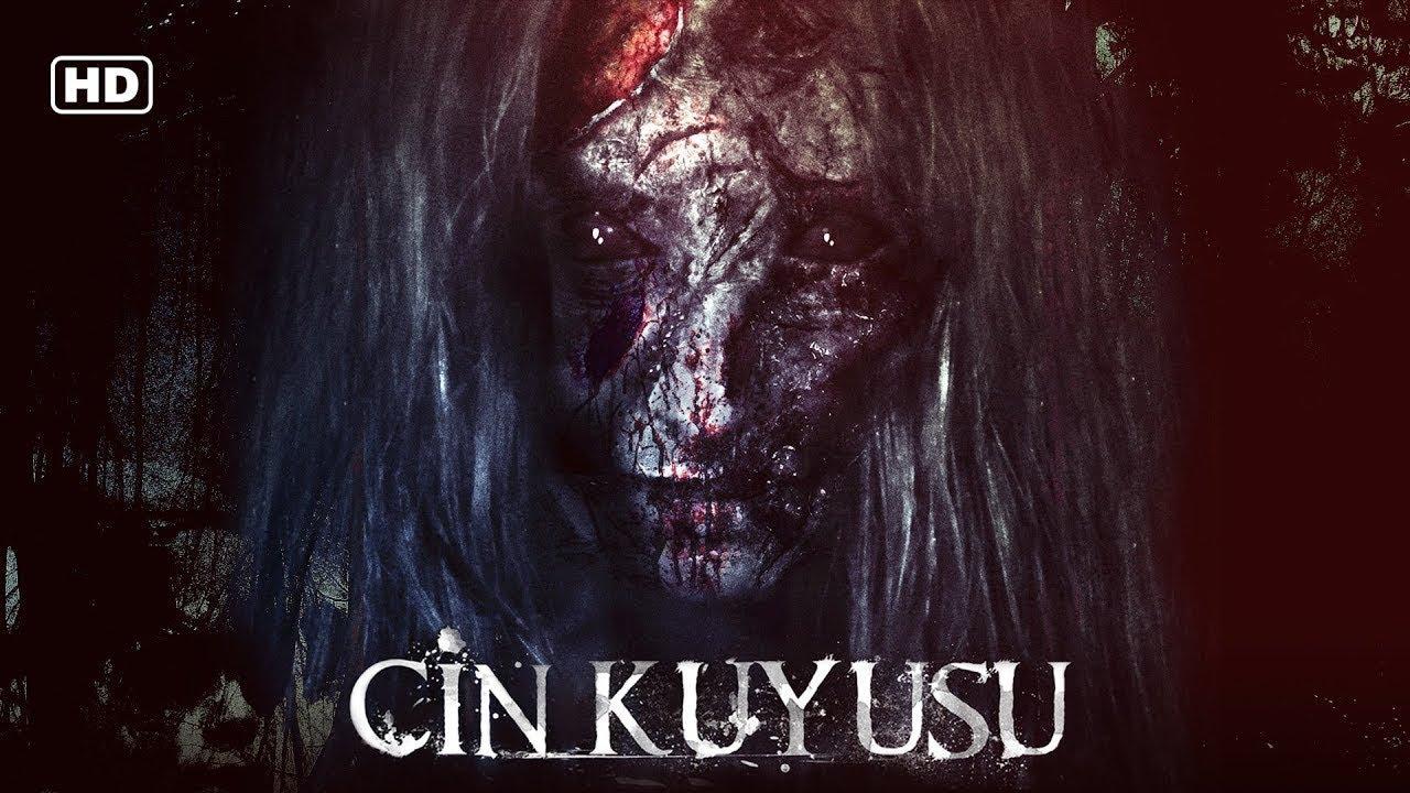 Download Cin Kuyusu - Tek Parça Full HD (Korku Filmi)