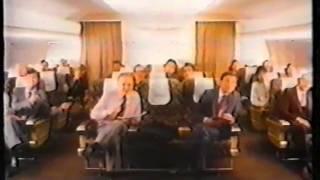 Scottish Tv - Stv - Adverts - 1980s