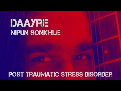 Daayre   Nipun Sonkhle   Audio(Lyric Video)