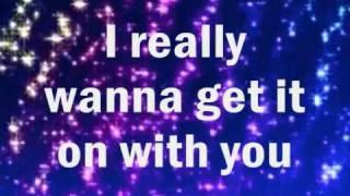 Ke Ha Booty Call Lyrics.mp3