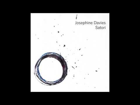 'Insomnia' from 'Satori' by Josephine Davies Mp3
