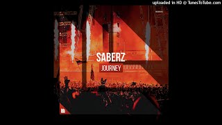 Gambar cover SaberZ - Journey (Extended Mix)