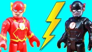 elsa vs spiderman
