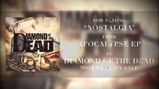 Diamond of the Dead - Nostalgia