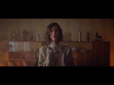 Zuzana Smatanova - Mozme Si Uz Odpustit
