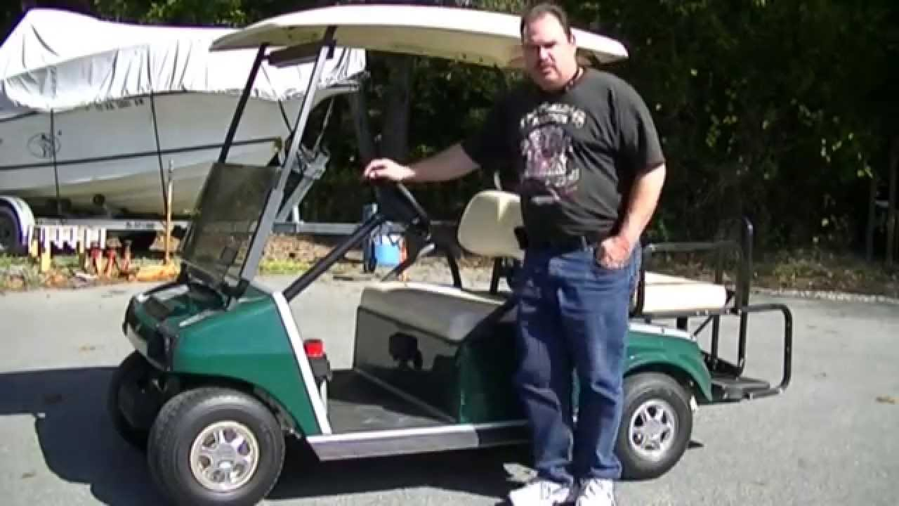 Phase 1 Hunting Cart Build - YouTube on bus deer stand, wheelchair deer stand, golf cart deer lift,