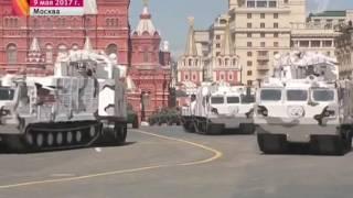 Криптовалюта в России! Первый канал РФ.