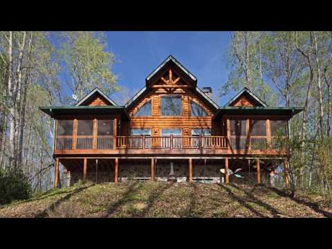 How to plan and design your new log cabin and timber home floor plan where & how to begin (Step 1)