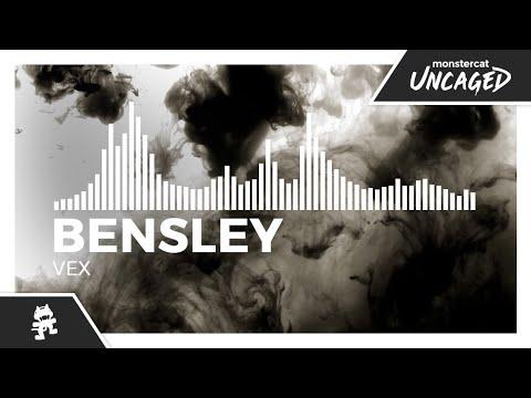 Bensley - Vex mp3 baixar